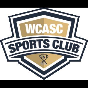 WCASC